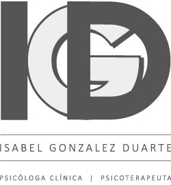 ISABEL GONZALEZ DUARTE